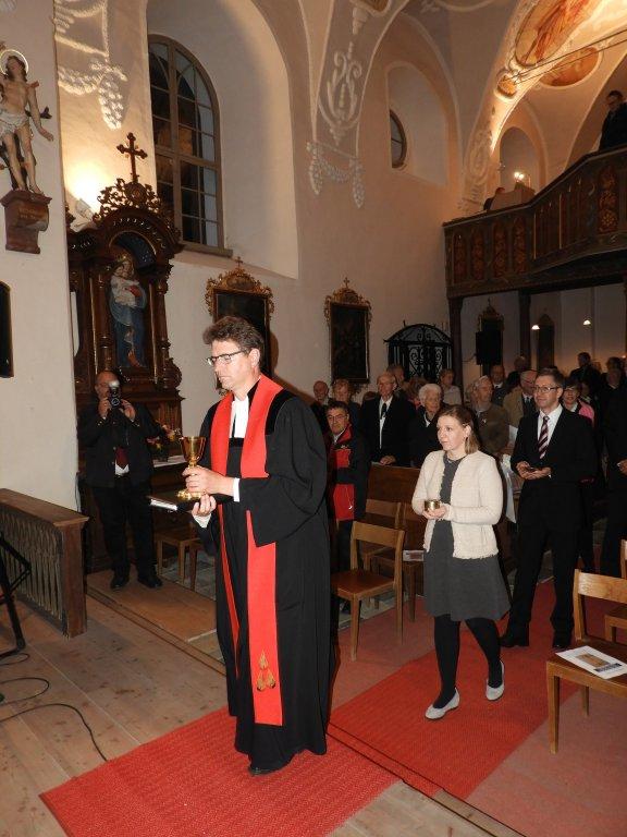 Bergkirche-Klaus-181.jpg