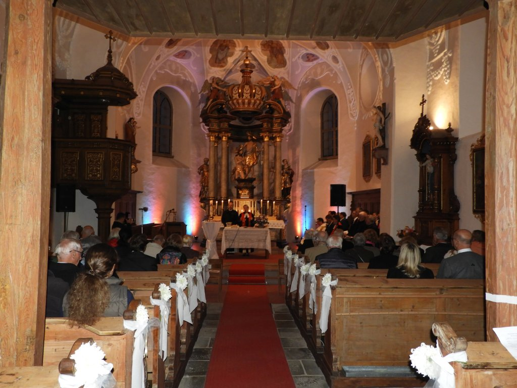 Bergkirche-Klaus-186