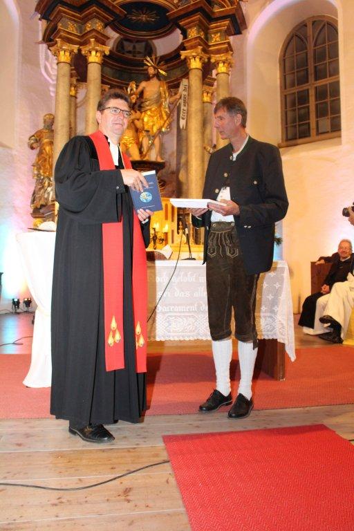 Bergkirche-Klaus-200