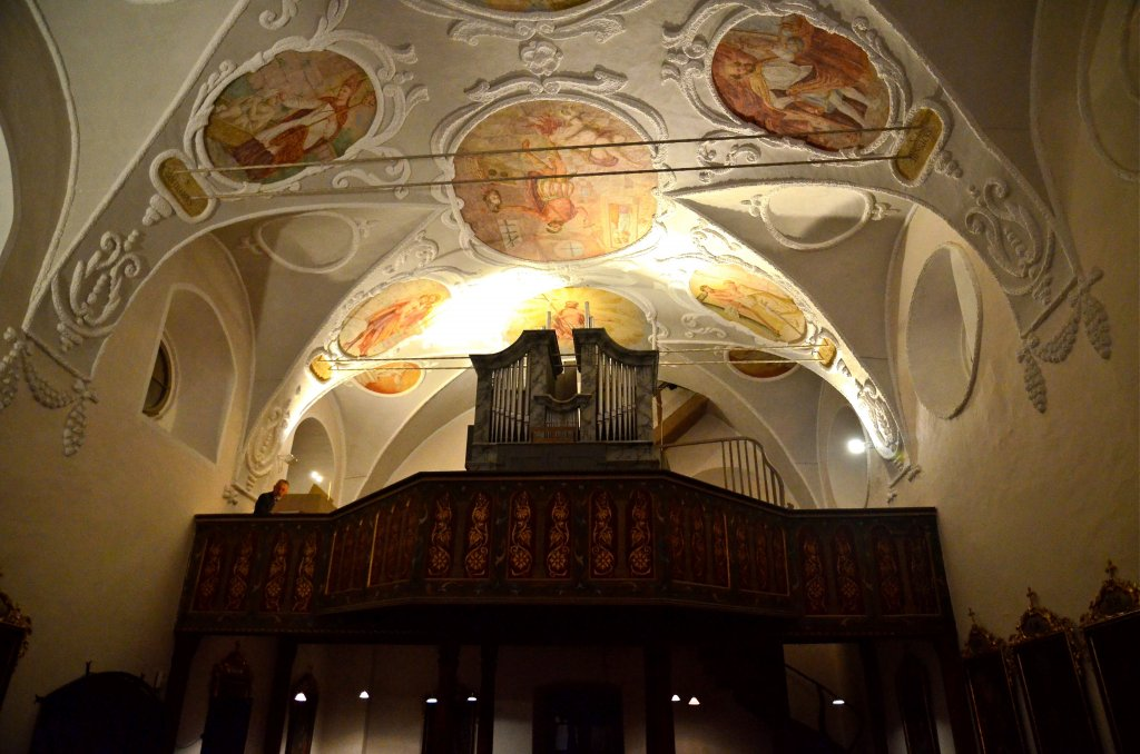 Bergkirche-Klaus-229