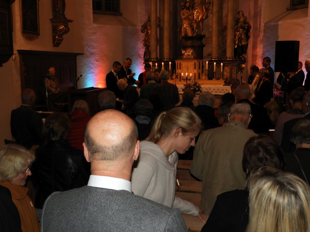 Bergkirche-Klaus-231