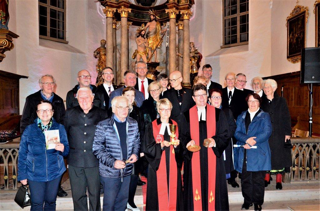 Bergkirche-Klaus-248