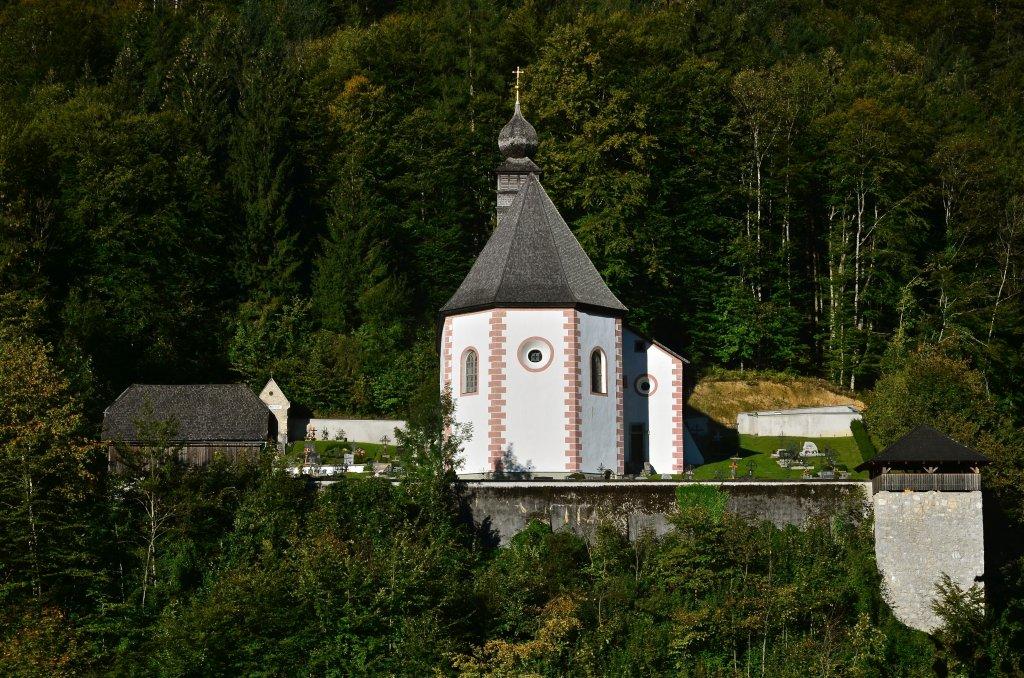 Bergkirche-Klaus-288