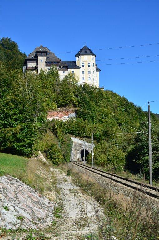 Bergkirche-Klaus-303