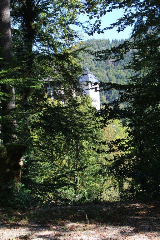 Bergkirche-Klaus-308