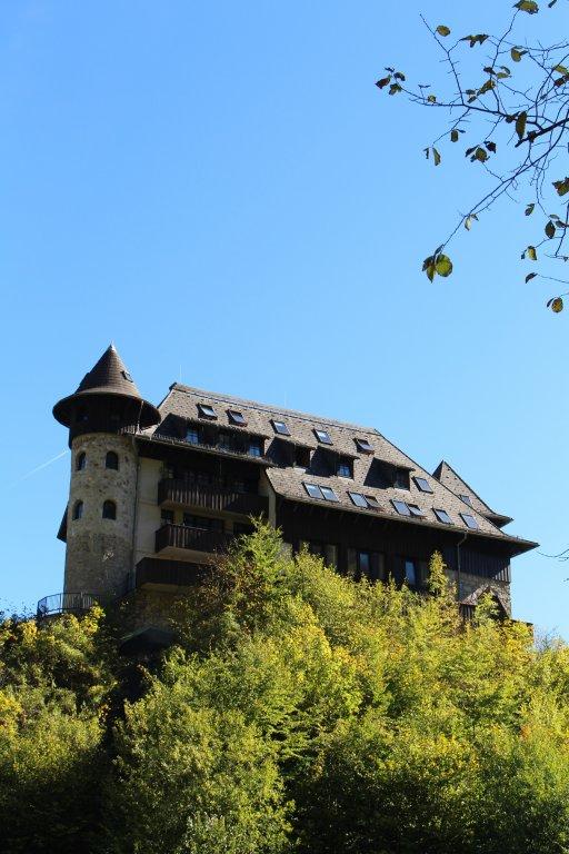 Bergkirche-Klaus-310