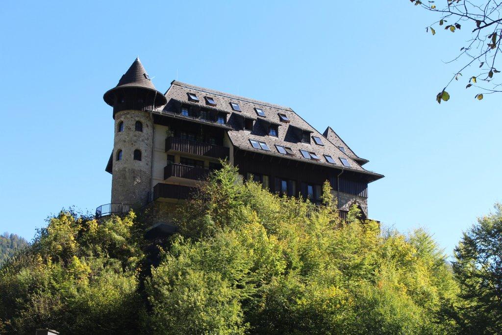 Bergkirche-Klaus-311
