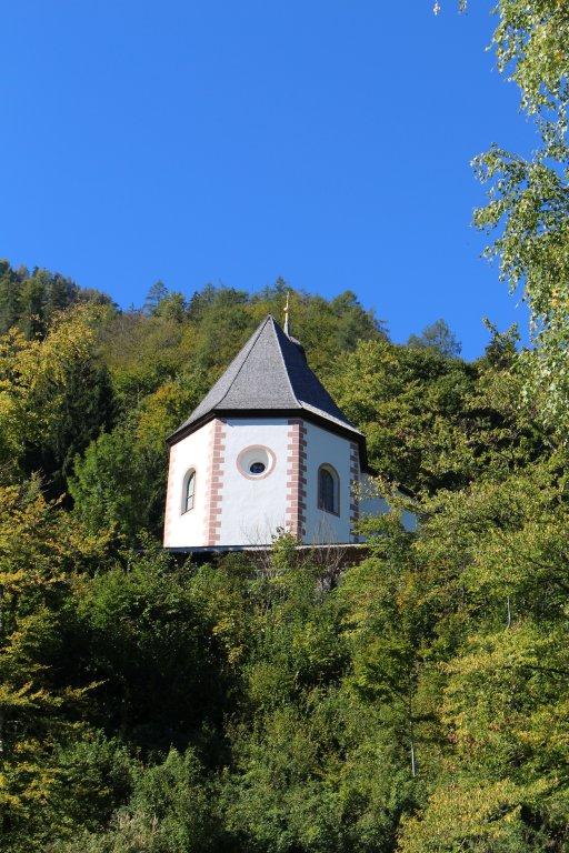 Bergkirche-Klaus-312
