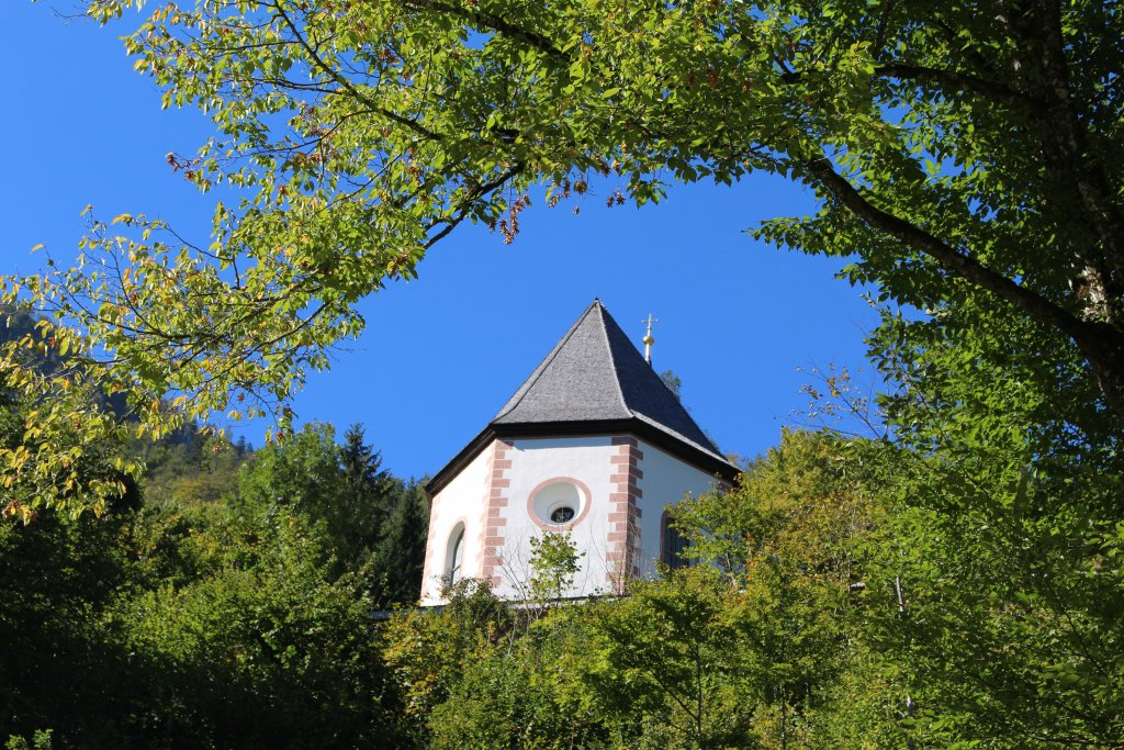 Bergkirche-Klaus-313