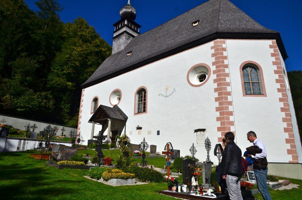 Bergkirche-Klaus-333