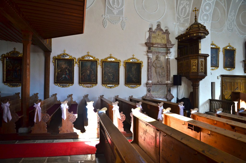 Bergkirche-Klaus-339