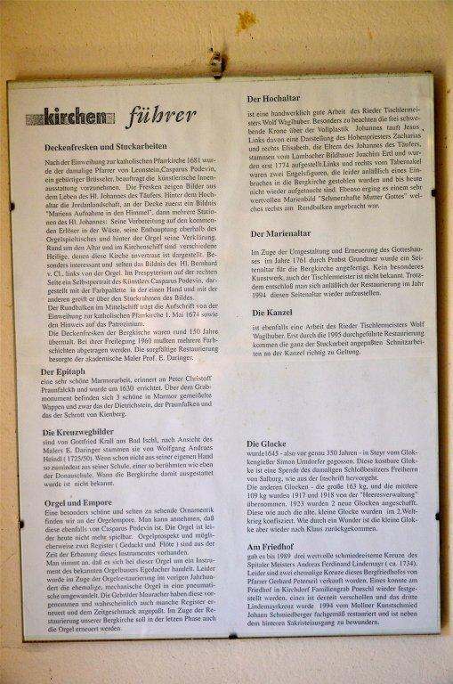 Bergkirche-Klaus-344