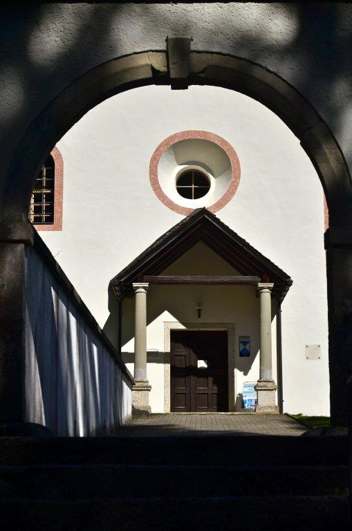 Bergkirche-Klaus-353