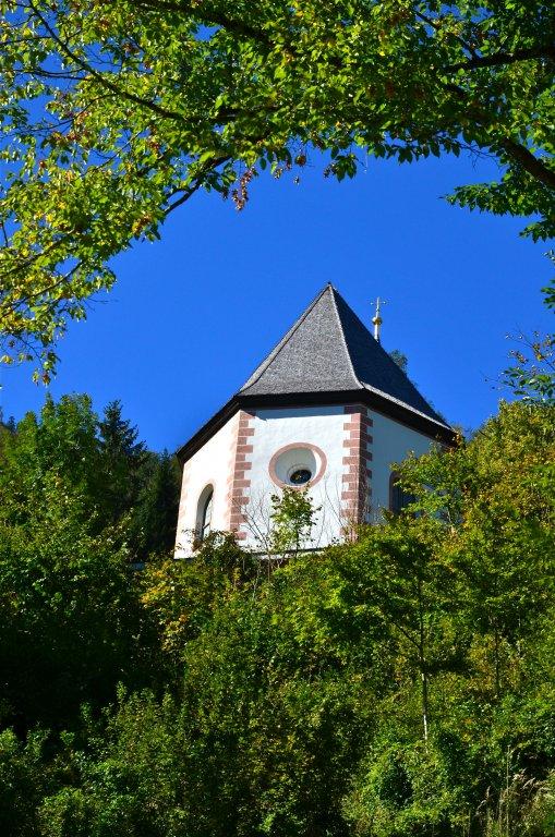 Bergkirche-Klaus-369