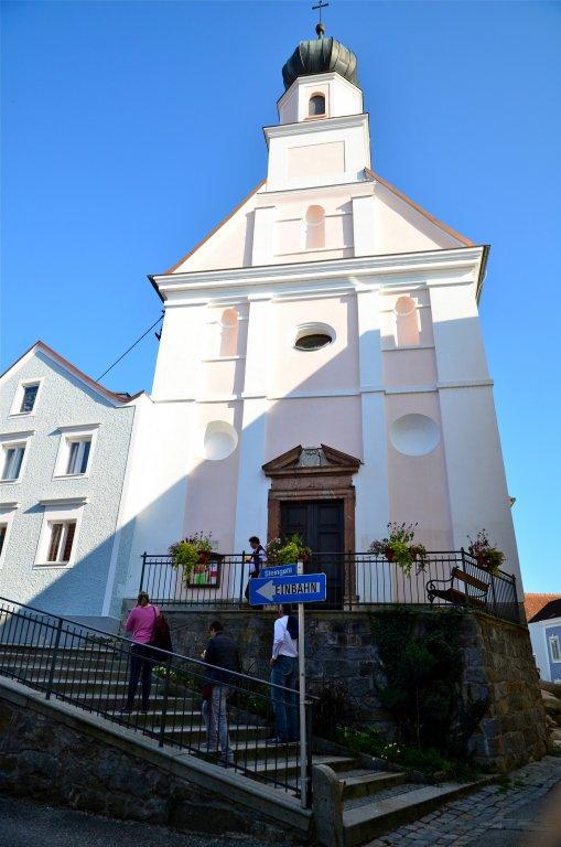 Bergkirche-Klaus-397