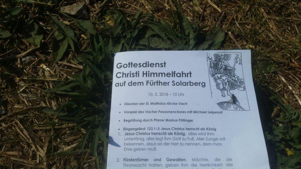 Himmelfahrt-Solarberg-04