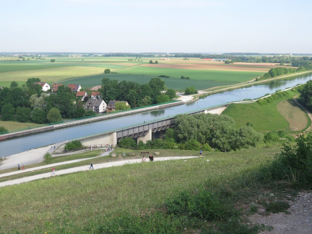 Himmelfahrt-Solarberg-05