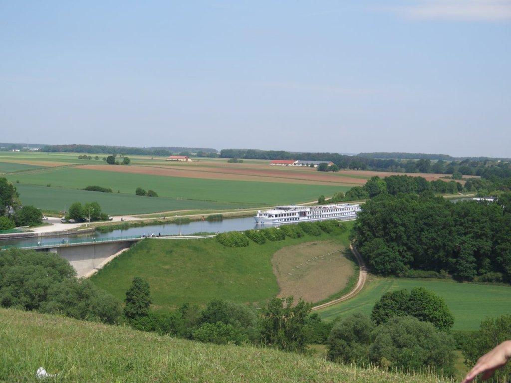 Himmelfahrt-Solarberg-0E