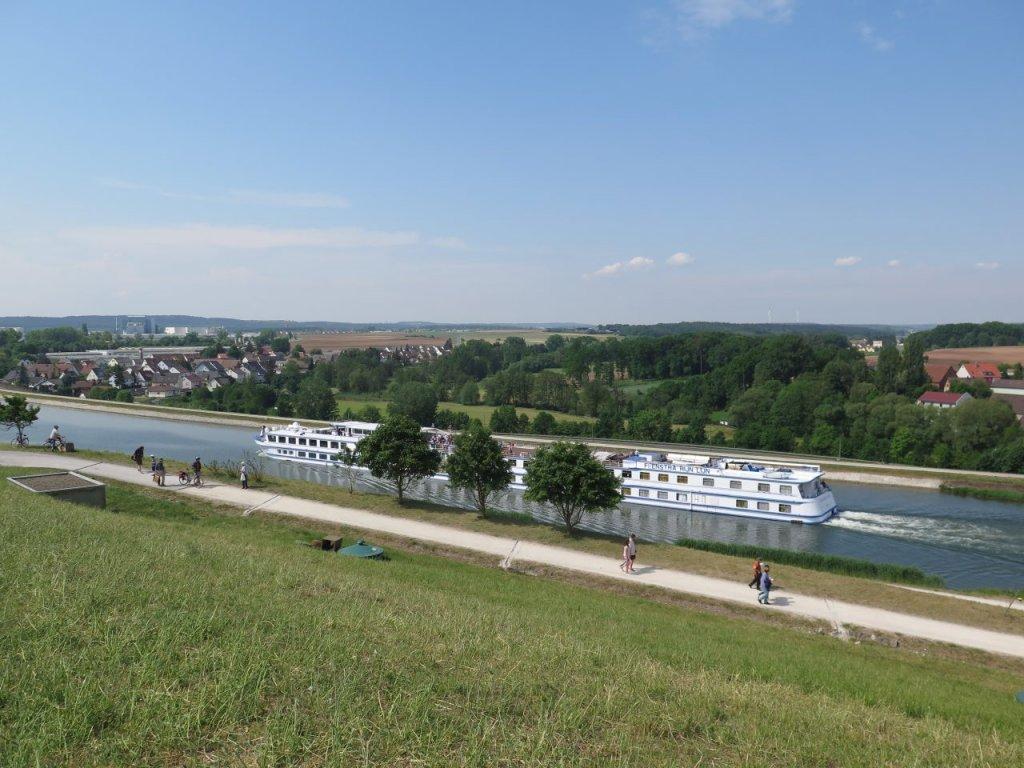Himmelfahrt-Solarberg-0F