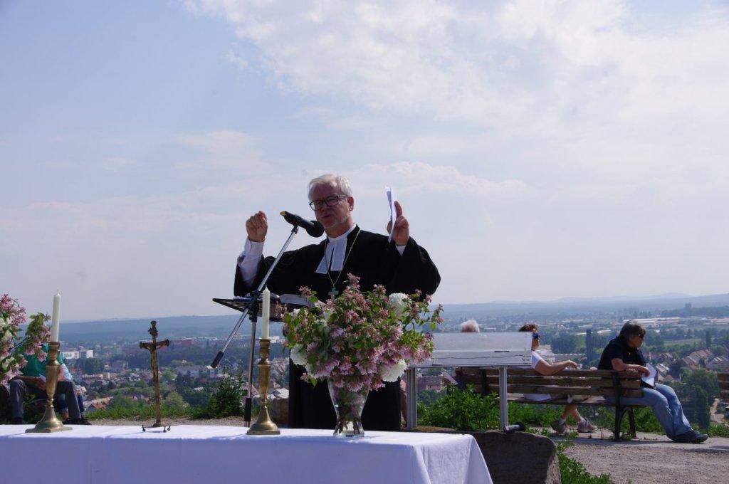Himmelfahrt-Solarberg-2B