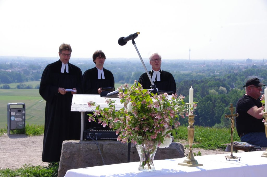 Himmelfahrt-Solarberg-33