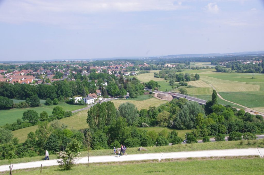 Himmelfahrt-Solarberg-40