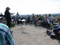 Himmelfahrt-Solarberg-08