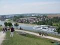 Himmelfahrt-Solarberg-10