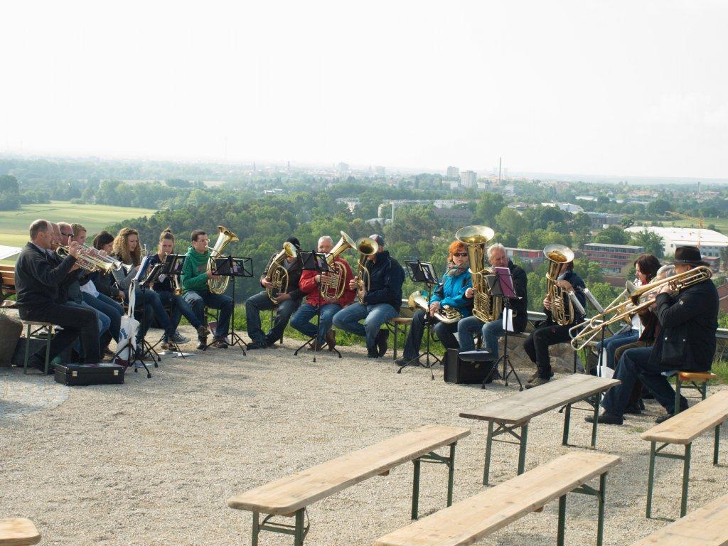 Himmelfahrt-2012-may-17-Solarberg_001