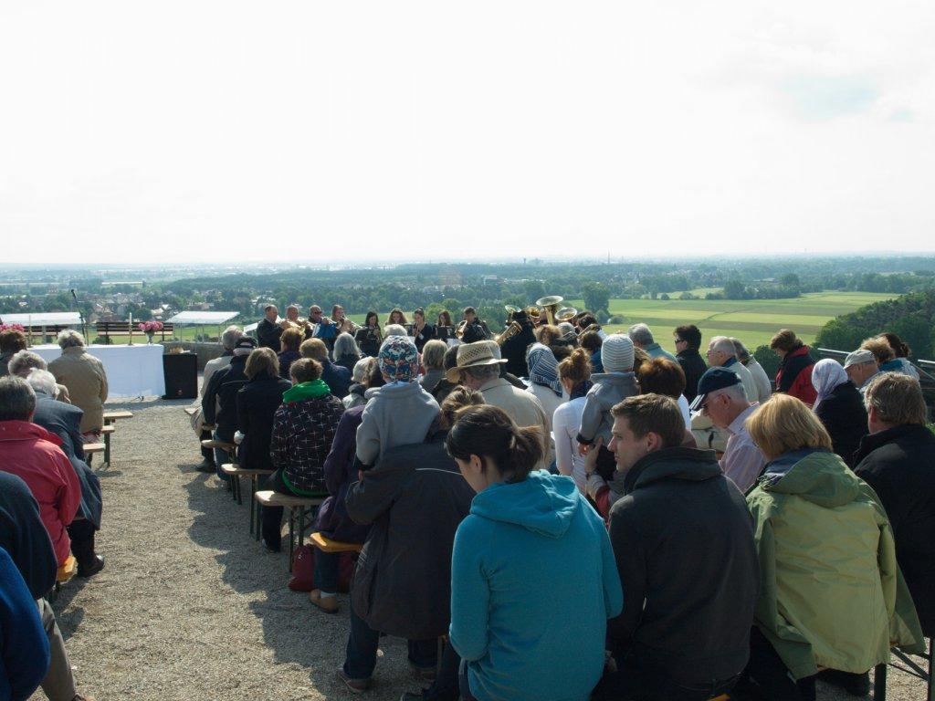 Himmelfahrt-2012-may-17-Solarberg_034