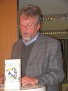 November Vach 2009 001