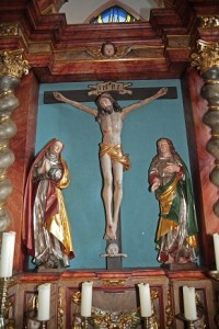 0810200127vach Altar klein