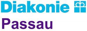 Logo Allg