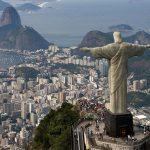 35920wide Rio