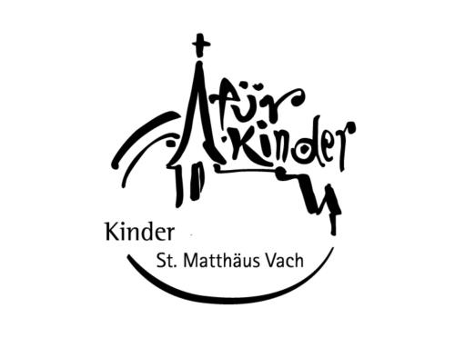 Elternbeiräte St. Matthäus: Das Ergebnis
