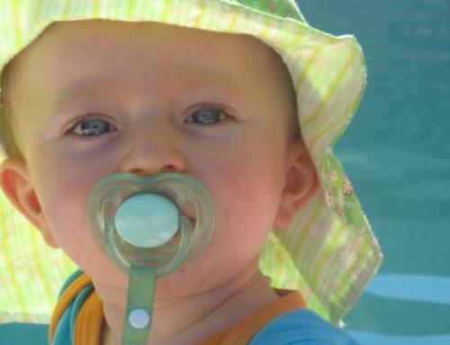 Vacher Baby- und Kinderkleiderbasar am Freitag, 20.3. von 18.30-20 Uhr und Samstag, 21.3. von 10-11.30 Uhr