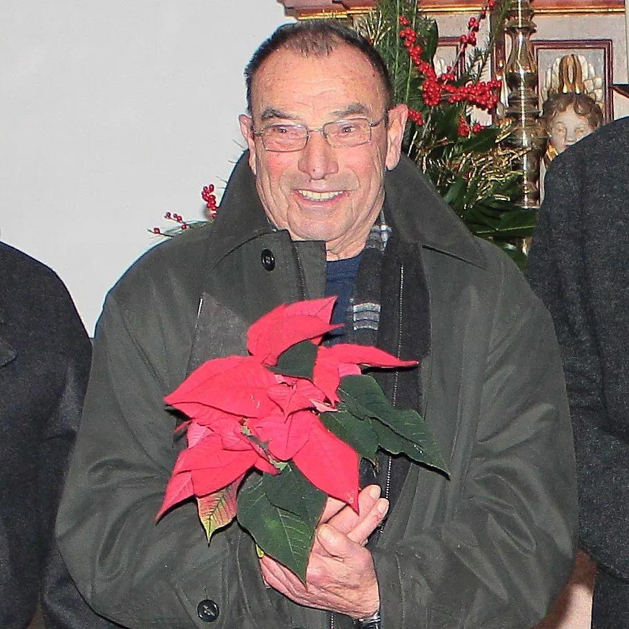 Pfr. Trojanski