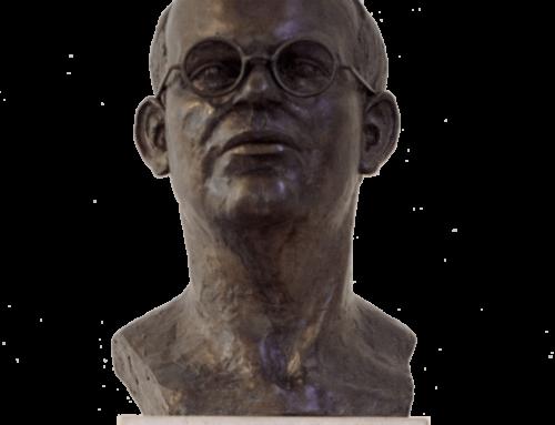 Männerrunde Vach: Dietrich Bonhoeffer