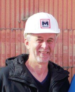 Georg Knorr
